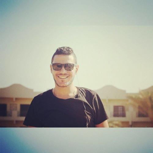 Amr Sayed 37's avatar