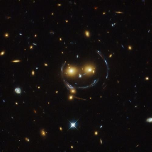 Earth-Shine's avatar