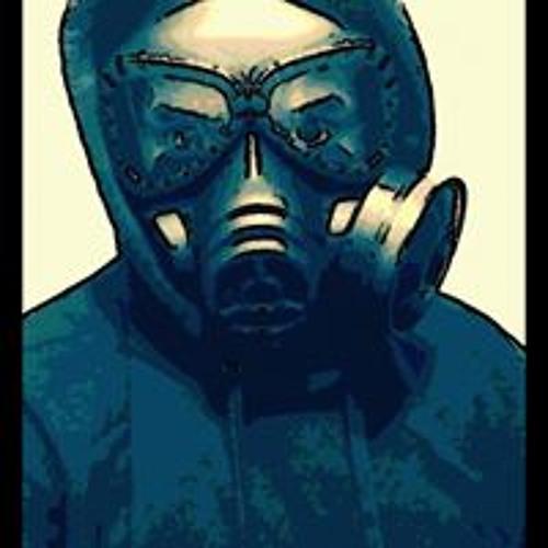 Unkle Rukus's avatar