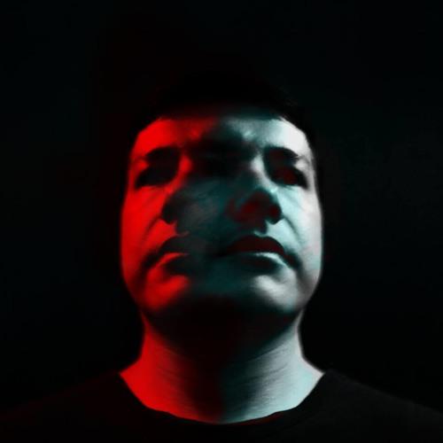 xavieredbes's avatar