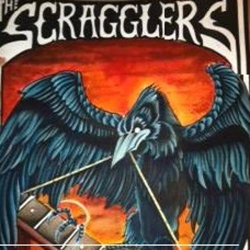 Scraggler