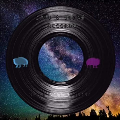 Zoku & Juice Records's avatar