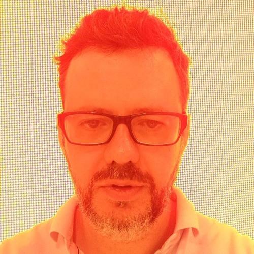 ticianopaludo's avatar