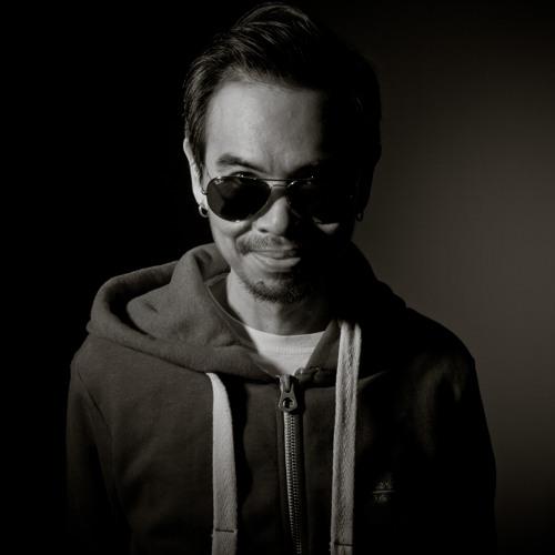Shu Høng's avatar