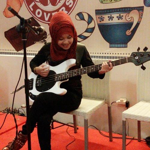Dycu Fatimah's avatar