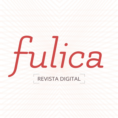 Revista Digital Fulica's avatar