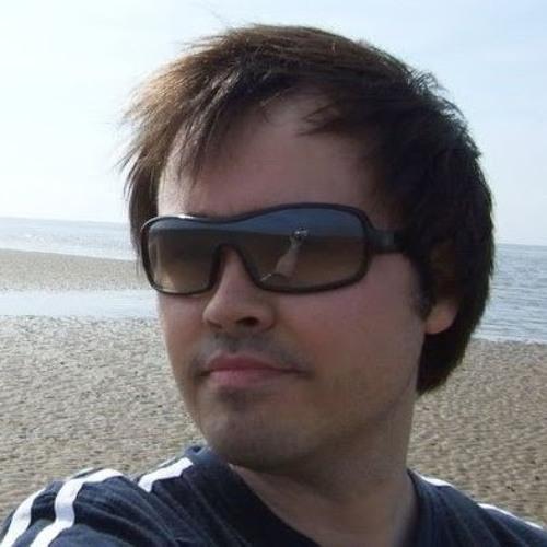 Jørn Tillnes's avatar