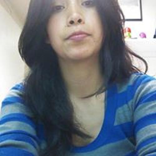 Norma Soto's avatar