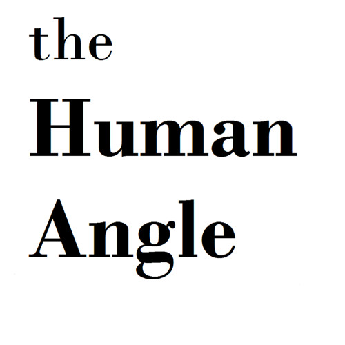 The Human Angle Podcast's avatar