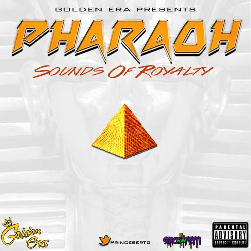 Pharaoh SOR's avatar