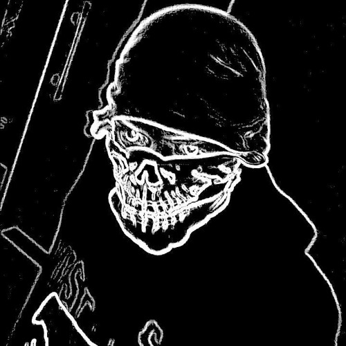 TK'S Trap Music's avatar