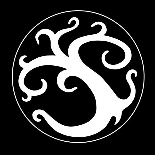 Osmosis's avatar