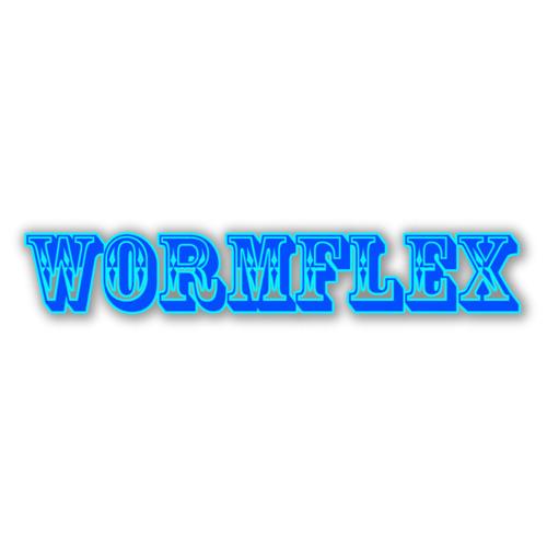 Wormflex's avatar