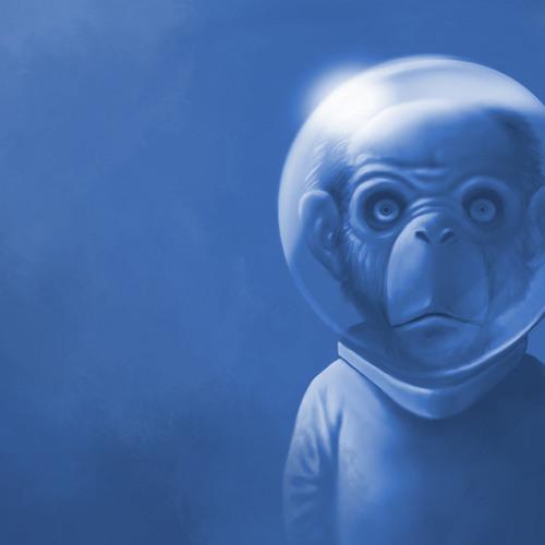 Monkey JD''s avatar