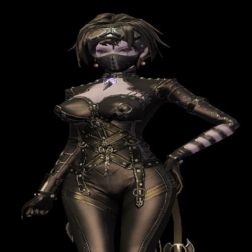 Ruhtinas's avatar