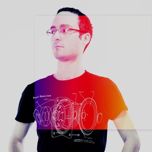T. Ruggieri's avatar