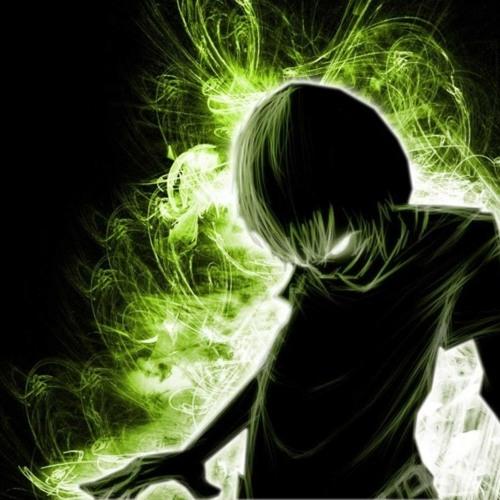 Sven Bchlr's avatar