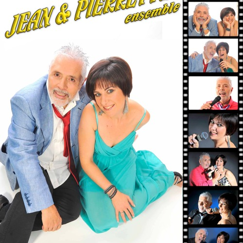 Jean & Pierrette Ensemble's avatar