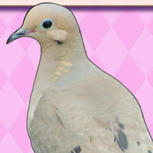 nageki-senpai's avatar