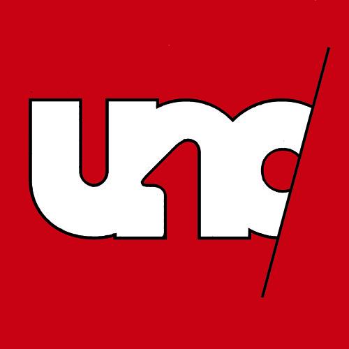 Radio UNO (Pergamino)'s avatar