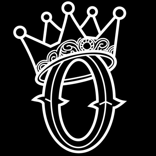Omarion's avatar