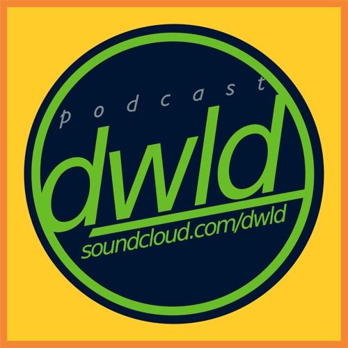 Dwld's avatar