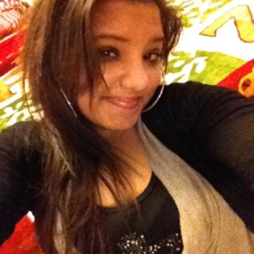 user962761291's avatar