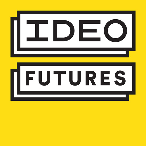 IDEO Futures's avatar
