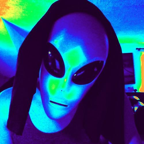 flashbacksandairwaves's avatar