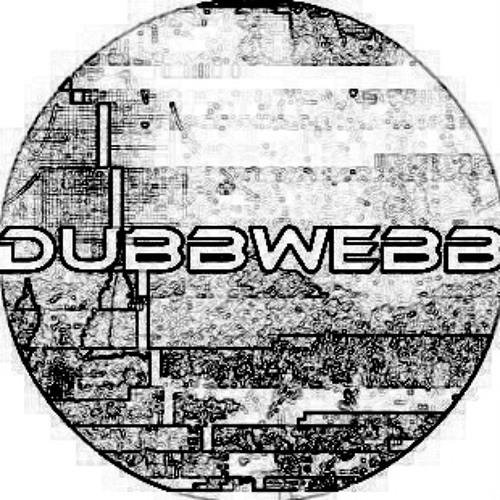 DubbWebb's avatar