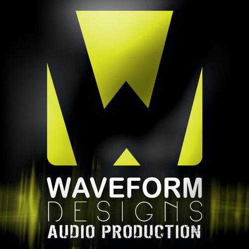 Waveform Designs's avatar