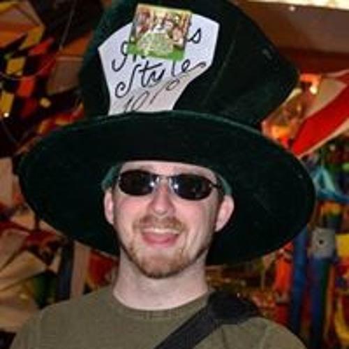 Scott Forsyth's avatar