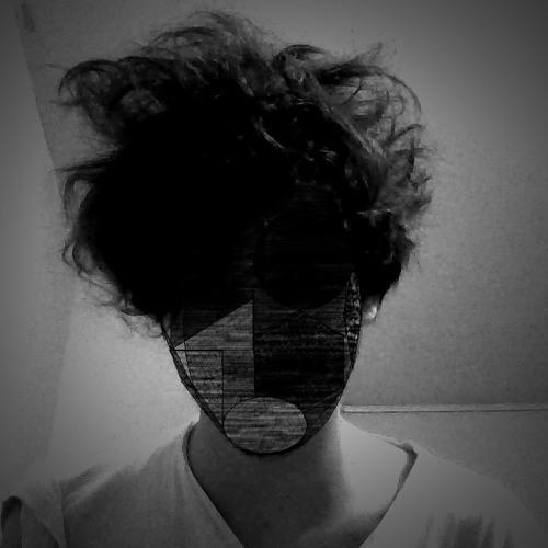 Tristan Tevert's avatar
