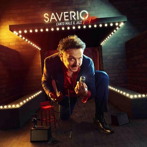 Saverio Pepe's avatar