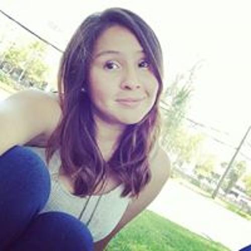 Katherine Vilches's avatar