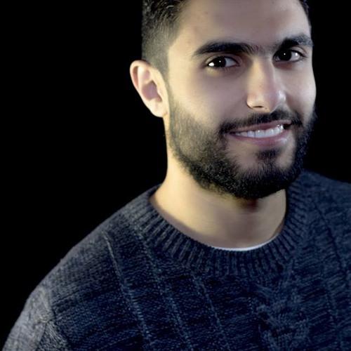 Mahmoud Sadek 2's avatar