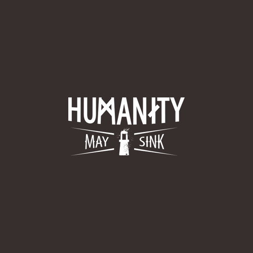 Humanity may sink's avatar