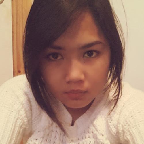 kanphirom ming-khwan's avatar