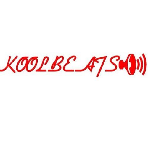 j_Kool15's avatar