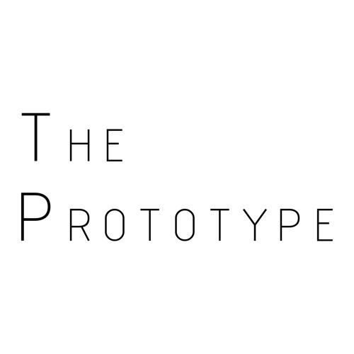 The Prototype's avatar