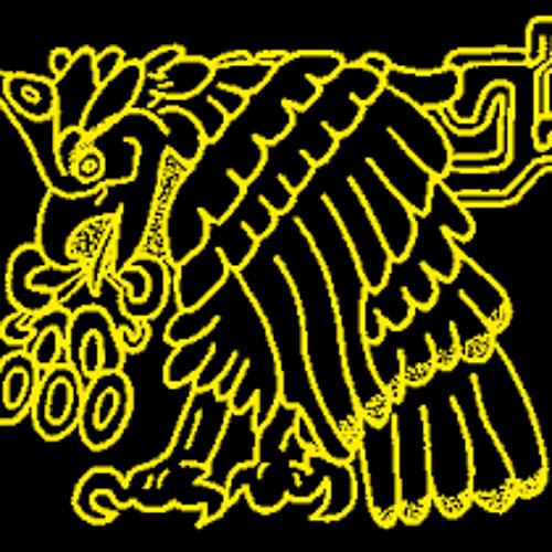 Toltek's avatar