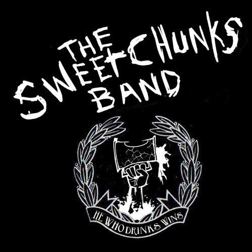 The Sweetchunks Band's avatar