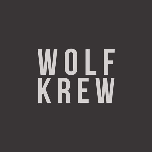 Wolf Krew's avatar