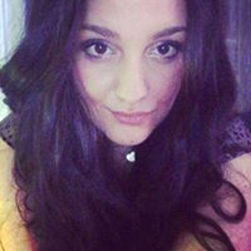 Floriane Cagno's avatar