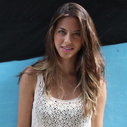 Gabriela Pasche's avatar