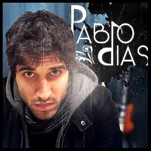 Pablo Dias's avatar