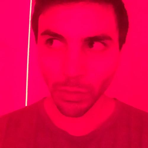 nOvahead's avatar