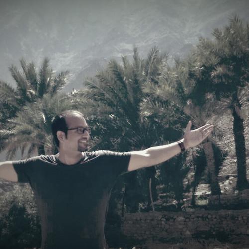 Chaudhray Usman Yaseen's avatar