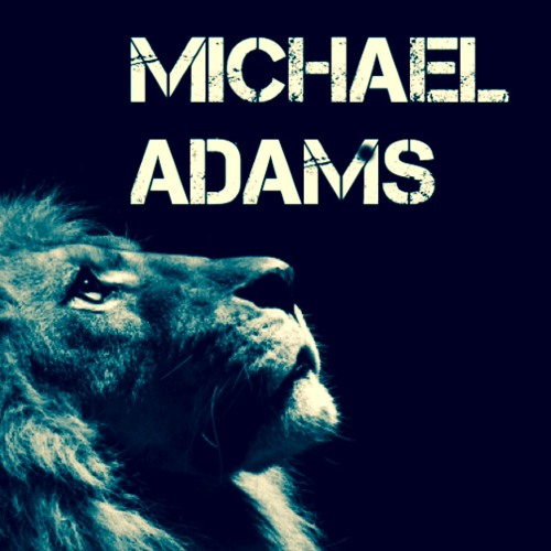Michael Adams's avatar