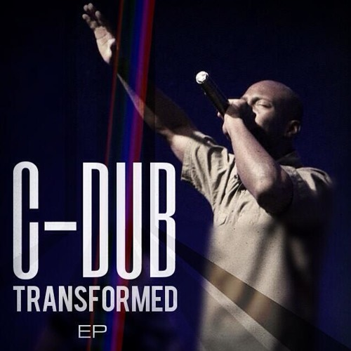 C-DUB's avatar